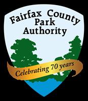 Fairfax County Park Authority - Fairfax