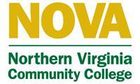 Fall Semester Registration at NOVA now OPEN