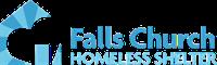 Volunteer Training at the Falls Church Homeless Shelter