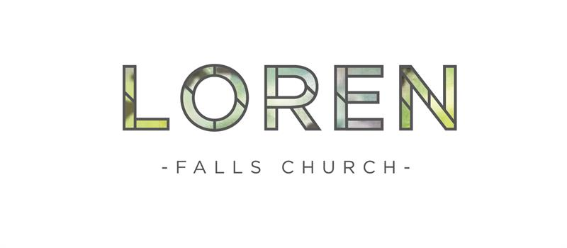 Loren Falls Church