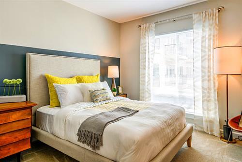 Gallery Image bedroom_-_Copy.jpg