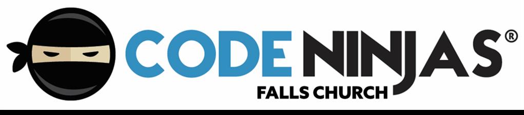 Code Ninjas Falls Church