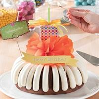 Nothing Bundt Cakes - Falls Church