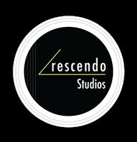 Crescendo Studios Grand Opening