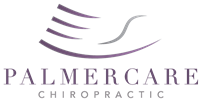 Palmercare Chiropractic - Falls Church