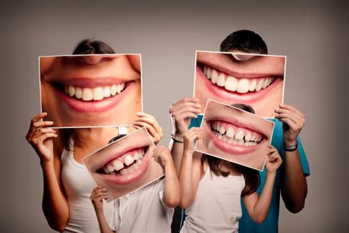 Gallery Image family-dental.jpg