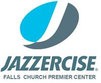 Falls Church Jazzercise - Falls Church