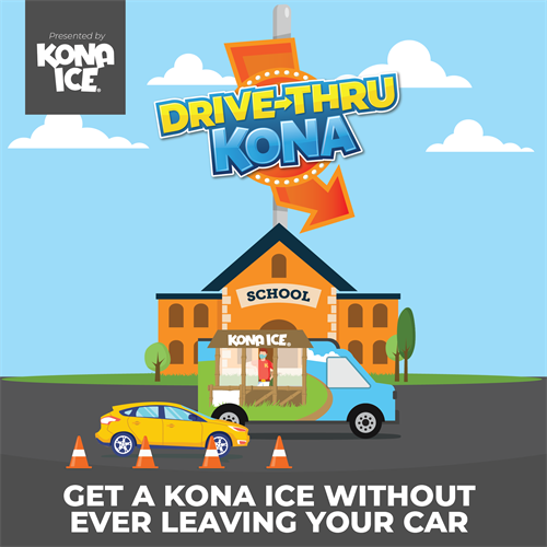 Gallery Image Drive-Thru_Kona_Social_Media_Graphic.png