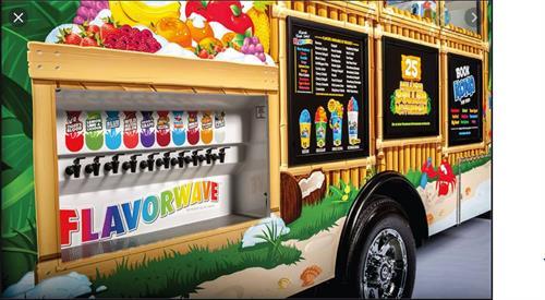Gallery Image Flavorwave.JPG