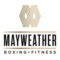 Mayweather Boxing + Fitness - Falls Church, VA