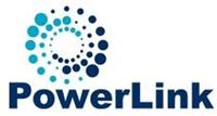Powerlink- Community Advisory Board- Business Growth Groups