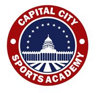 Capital City Sports Academy Grand Opening and Ribbon Cutting