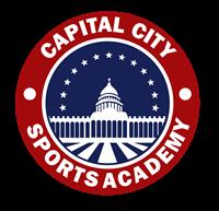 Capital City Sports Academy - Falls Church