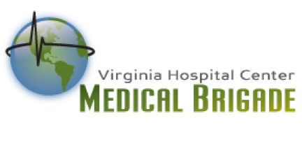 VHC Medical Brigade