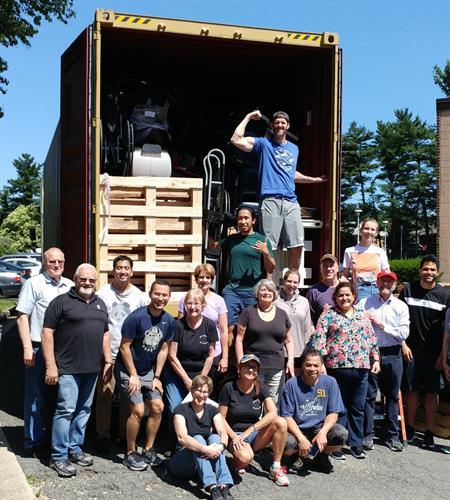 Gallery Image Virginia_Volunteers_Load_Supplies_to_Ship_Fall_2019.jpg