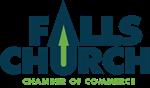 Northgate at Falls Church