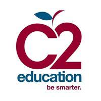 C2 Education of Falls Church - Falls Church
