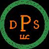 Davis Practice Solutions, LLC