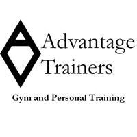 Advantage Trainers - Falls Church