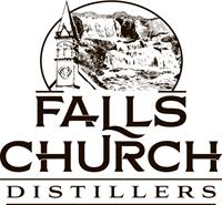 Falls Church Distillers llc - Falls Church