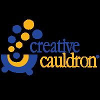 Creative Cauldron