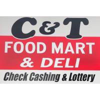 C & T Food Mart & Deli