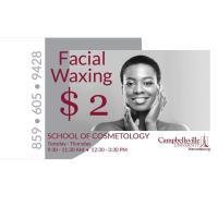 Campbellsville University Cosmetology Salon-Harrodsburg Campus - Harrodsburg
