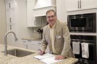 Mike Inman, REALTOR affiliated with Coldwell Banker McMahan