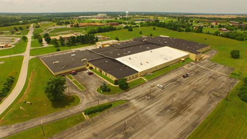 Gallery Image Manufacturing-Plant-For-Lease-Aerial-01.jpg