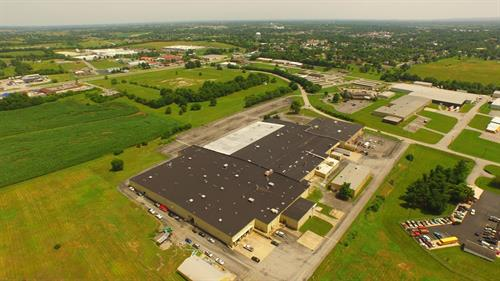 Gallery Image Manufacturing-Plant-For-Lease-Aerial-02-Office.jpg