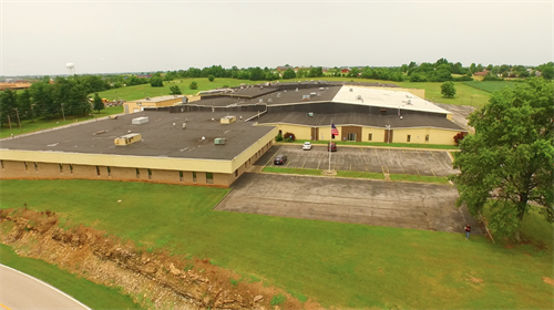 Gallery Image Manufacturing-Plant-For-Lease-Aerial-02-Office.png