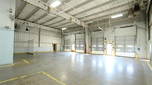 Gallery Image Warehouse-Factory-Space-For-Lease-094.JPG