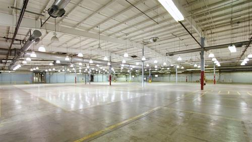 Gallery Image Warehouse-Factory-Space-For-Lease-119.jpg