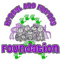 Kendyl and Friends Foundation, INC