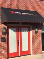 NurseStat LLC