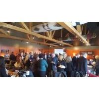 Chamber to Chamber Business Connections Lunch