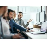 SWICKtech Business technology training Webinar – IT Stability