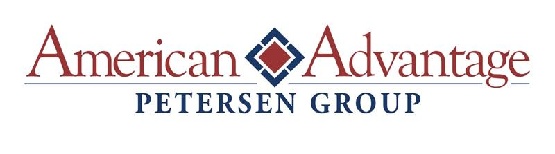 American Advantage - Petersen Group
