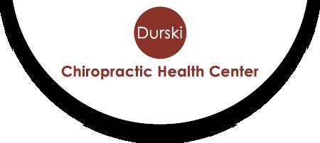 Durski Chiropractic