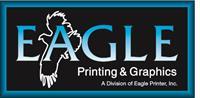 Eagle Printing & Graphics