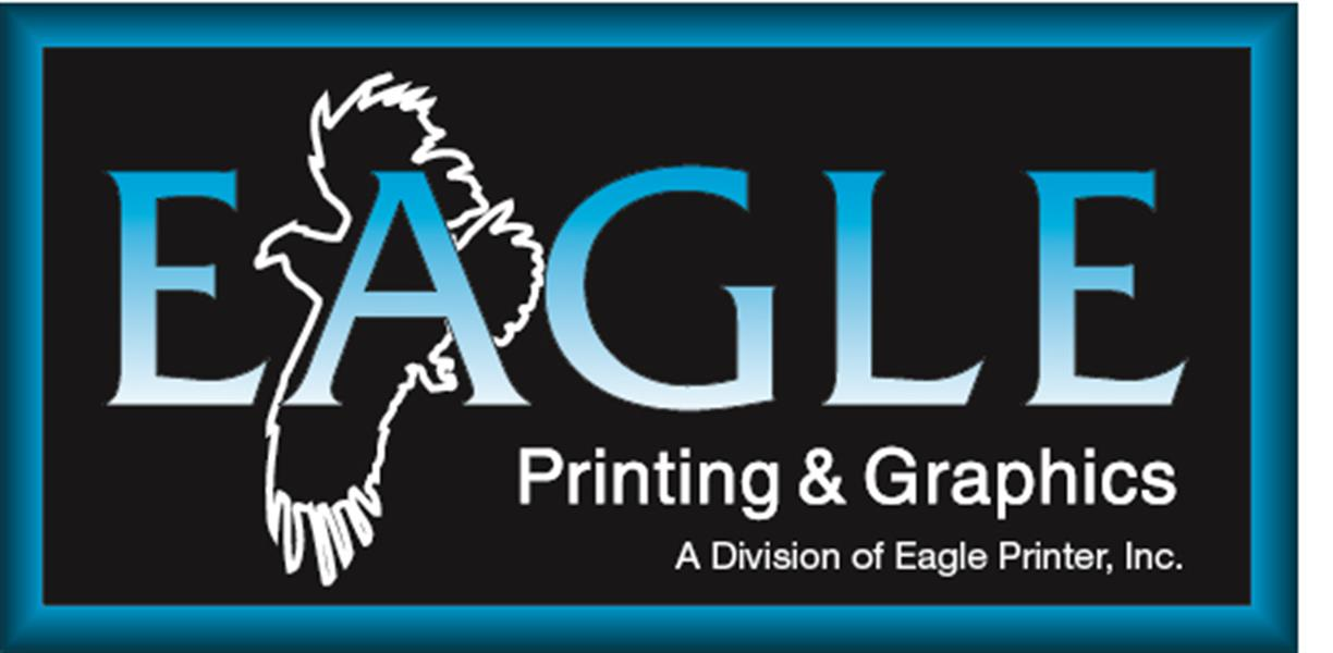 Eagle Printing & Graphics
