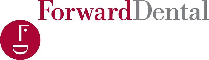 ForwardDental