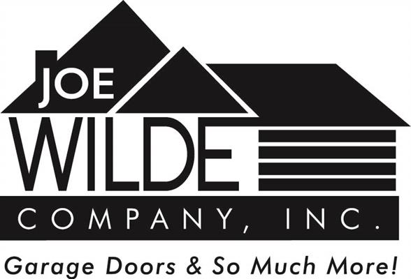 Joe Wilde Company LLC