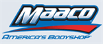 Maaco Auto Bodyworks