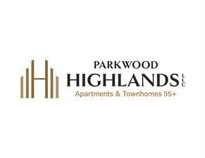 Parkwood Highlands LLC - Active Senior Living
