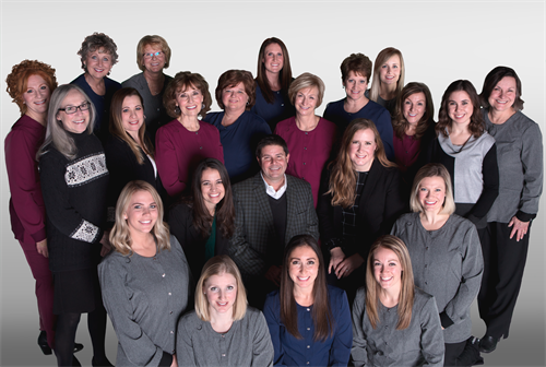 Sunnyslope Dental Care Team