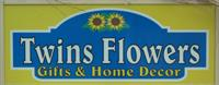 Twins Flowers & Home Décor, LLC