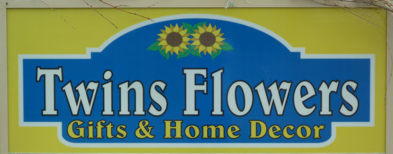 Twins Flowers & Home Décor, LLC