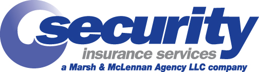Marsh & McLennan Agency (formerly Security Insurance Services)