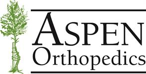 Aspen Orthopedics